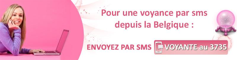 Tchat de voyance gratuite avec voyant belge par SMS f7cae01bed99